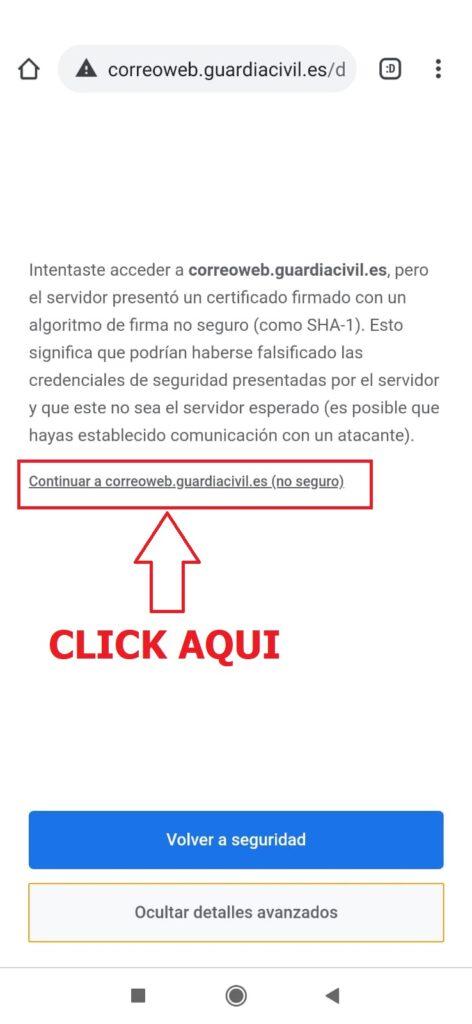 Correo-corporativo-Guardia-Civil-instrucciones-1