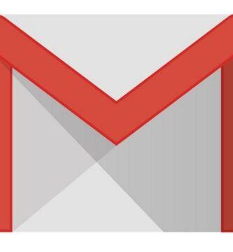 correo corporativo gmial