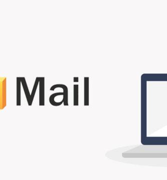 zoho correo corporativo